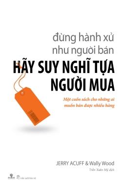 300x384-ng-hanh-xu-nhu-nguoi-ban