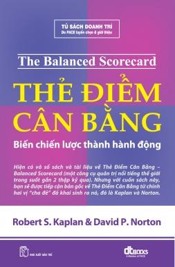 300x384-the-diem-can-bang