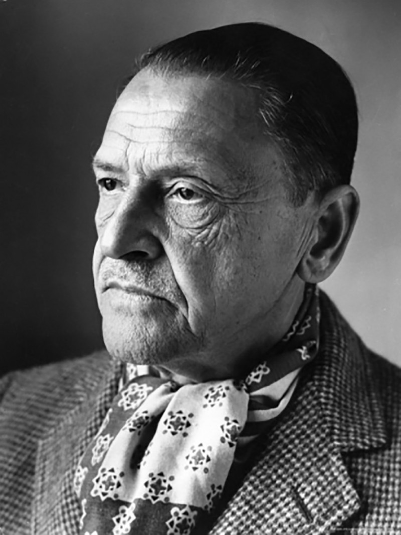 the verger maugham The verger my favourite short story writer is w somerset maugham maugham wrote novels and plays as well, but in the short story genre he is acknowledged to be one of the greatest writers who ever lived.