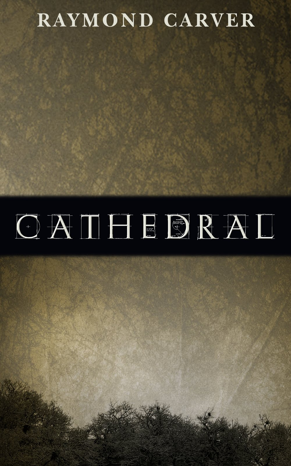 cathedral by raymond carverí essay Cathedral conflict essay save your essays here so you can locate them quickly in raymond carver's short story, cathedral.