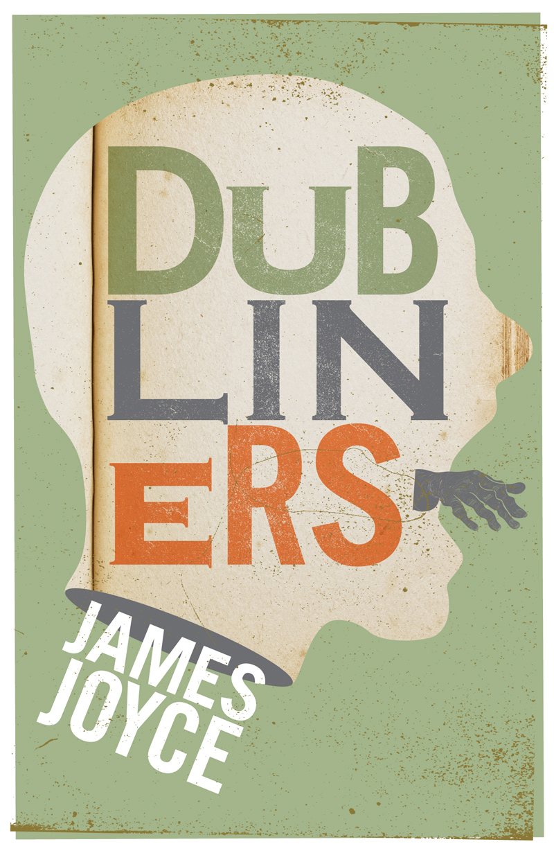 Dubliners-illustrated-by-Devin-Watson