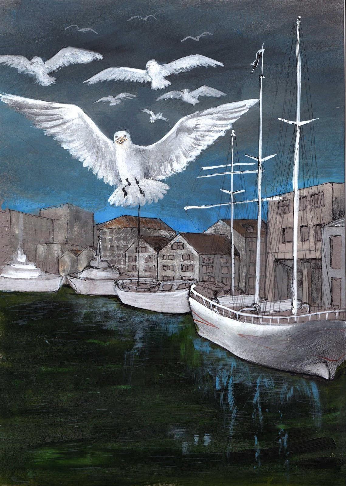 seagull 1_0001