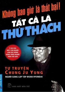 300x384-khong-bao-gio-la-that-bai-tat-ca-la-thu-thach