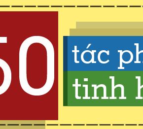50 tac pham tinh hoa copy 2