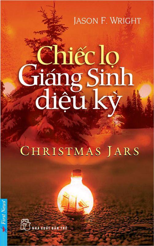chiec-lo-giang-sinh-dieu-ky