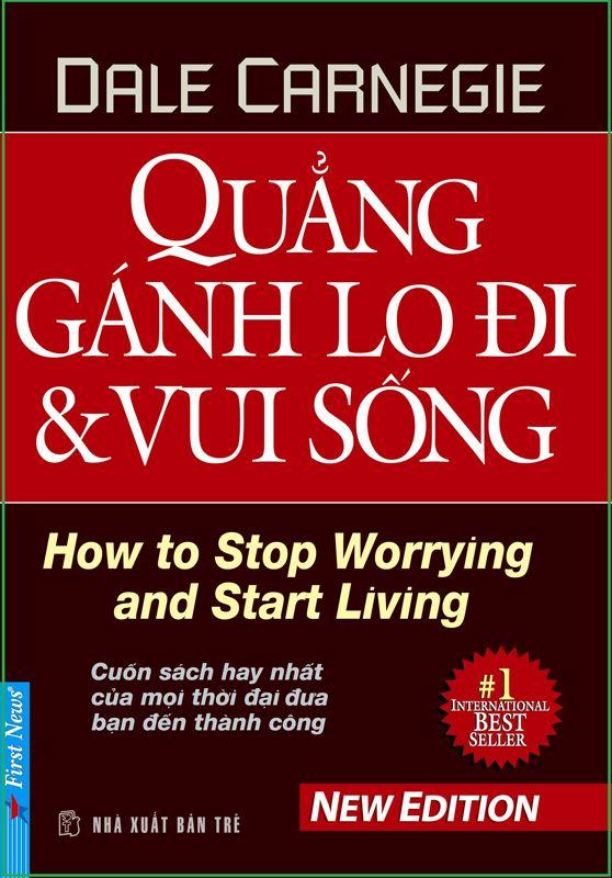 quang_ganh_lo_di_va_vui_song