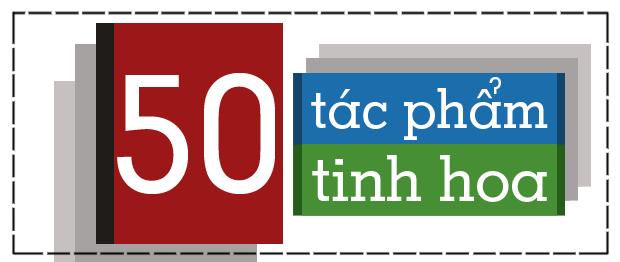50 tac pham tinh hoa copy 3