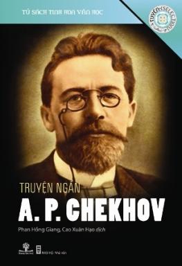 A. P. Chekhov