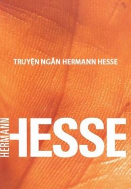Truyện Ngắn Hermann Hesse
