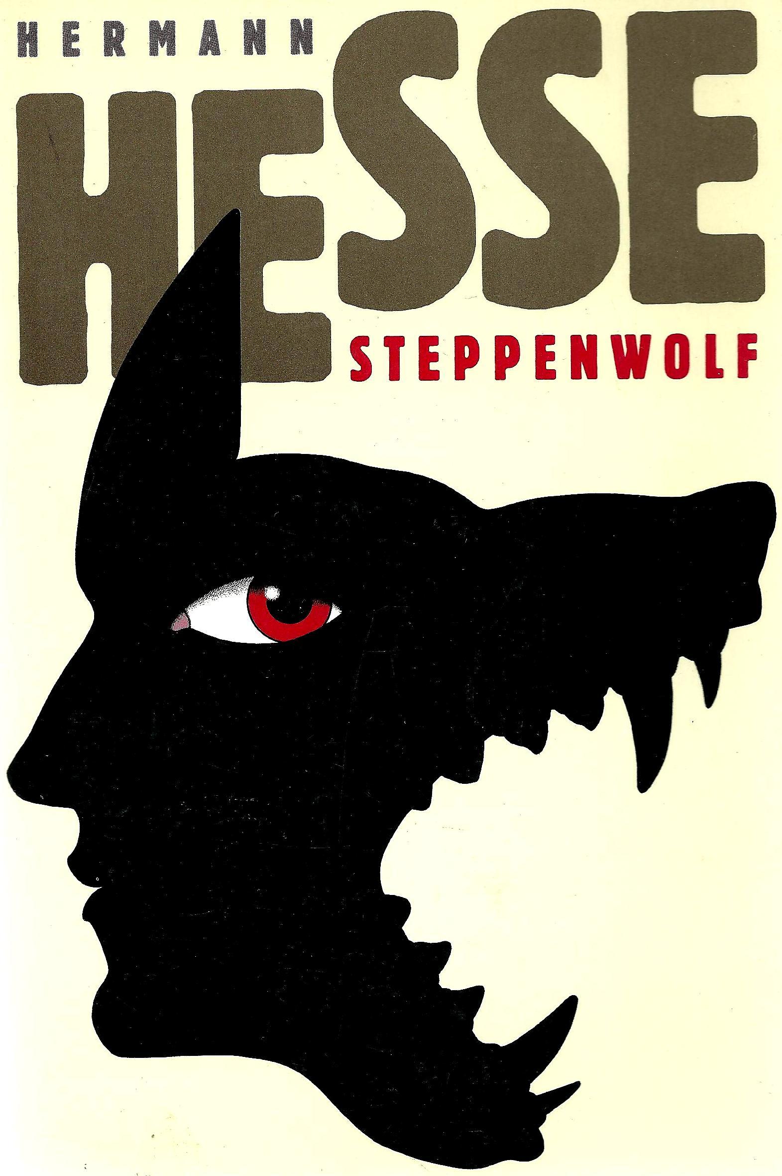 steppenwolf-001