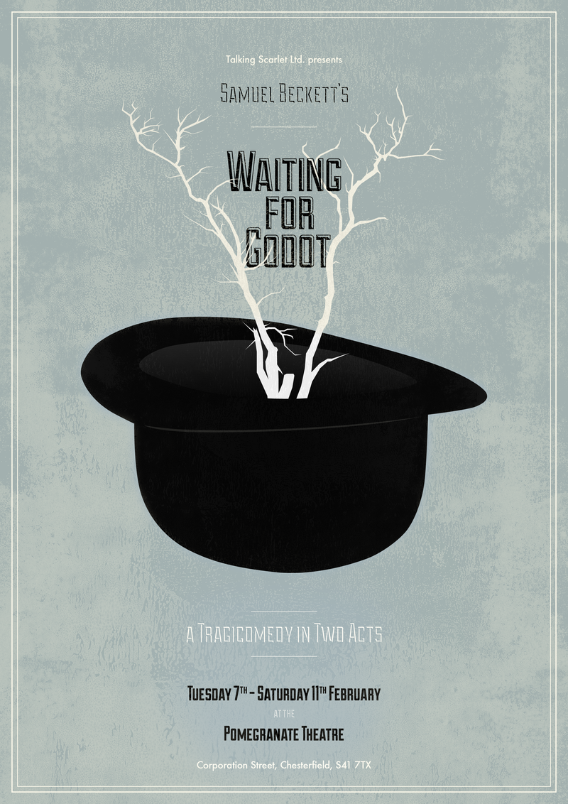 waiting_for_godot_by_drpockets-d4hre6a