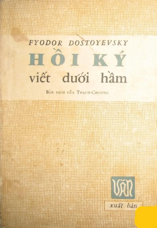 Hoi-ky-viet-duoi-ham