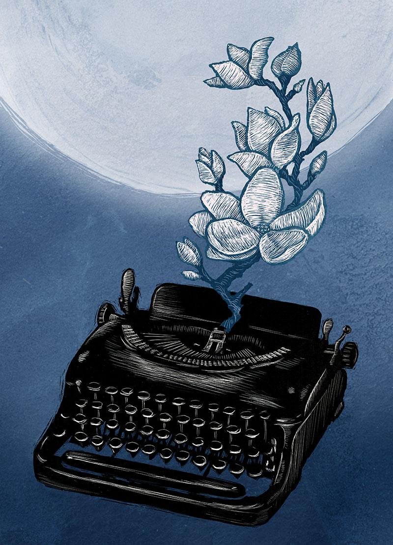 Moonlight-and-Magnolias-bri-hermanson