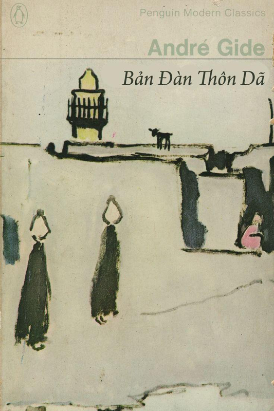 ban_dan_thon_da__andre_gide