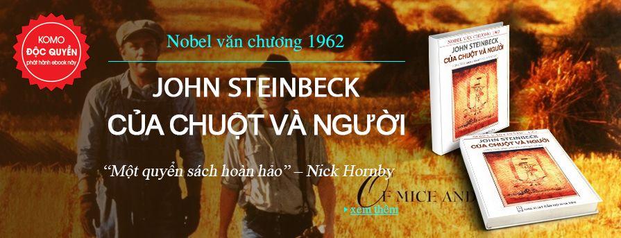 banner_thang6_cua-chuot-va-nguoi