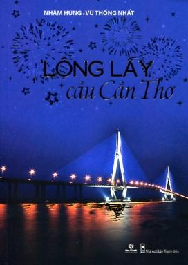 300x384-long-lay-cau-can-tho