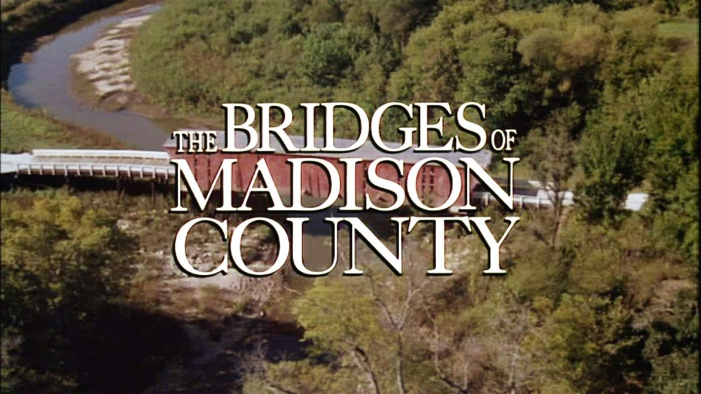 BridgesMadisonCo_260Pyxurz
