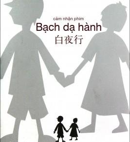 bach-da-hanh-copy
