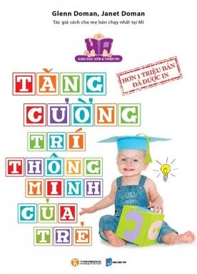 300x384-tang-cuong-tri-thong-minh-cho-tre