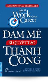 dam-me-bi-quyet-tao-thanh-cong_zpsfnkpd65w