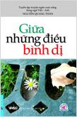 giua-nhung-dieu-binh-di_zpsthugvvho