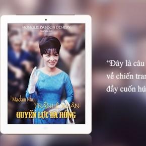 895x343-banner-madam-nhu