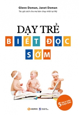 300x384-day-tre-biet-doc-som