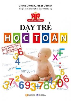 300x384-day-tre-hoc-toan