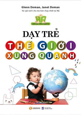 300x384-day-tre-ve-the-gioi-xung-quanh