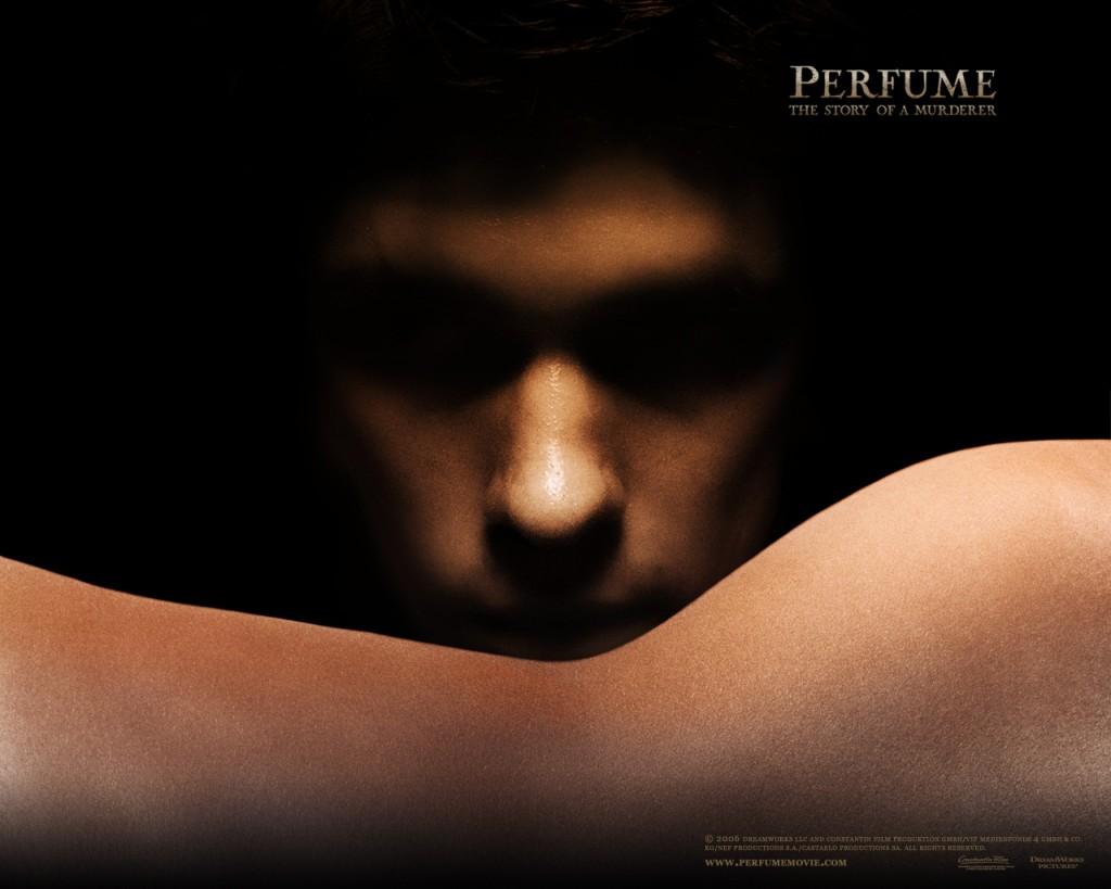 perfume-003