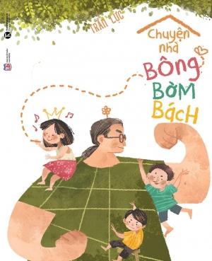 300x384-chuyen-nha-bong-bom-bach