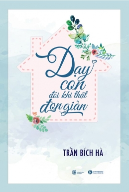 300x384-day-con-doi-khi-that-don-gian