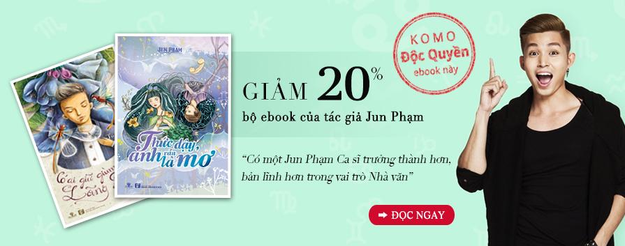banner_EM_jun-pham