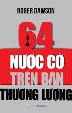 300x384-64-nuoc-co-tren-ban-thuong-luong