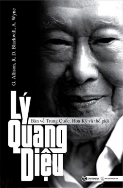 300x384-ly-quang-dieu-large