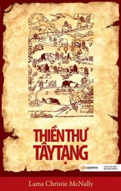 300x384-thien-thu-tay-tang