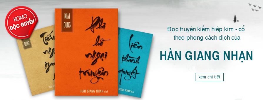 banner_han-giang-nhan