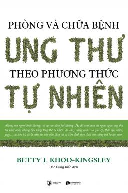300x384-phong-va-chua-benh-ung-thu-theo-phuong-thuc-tu-nhien
