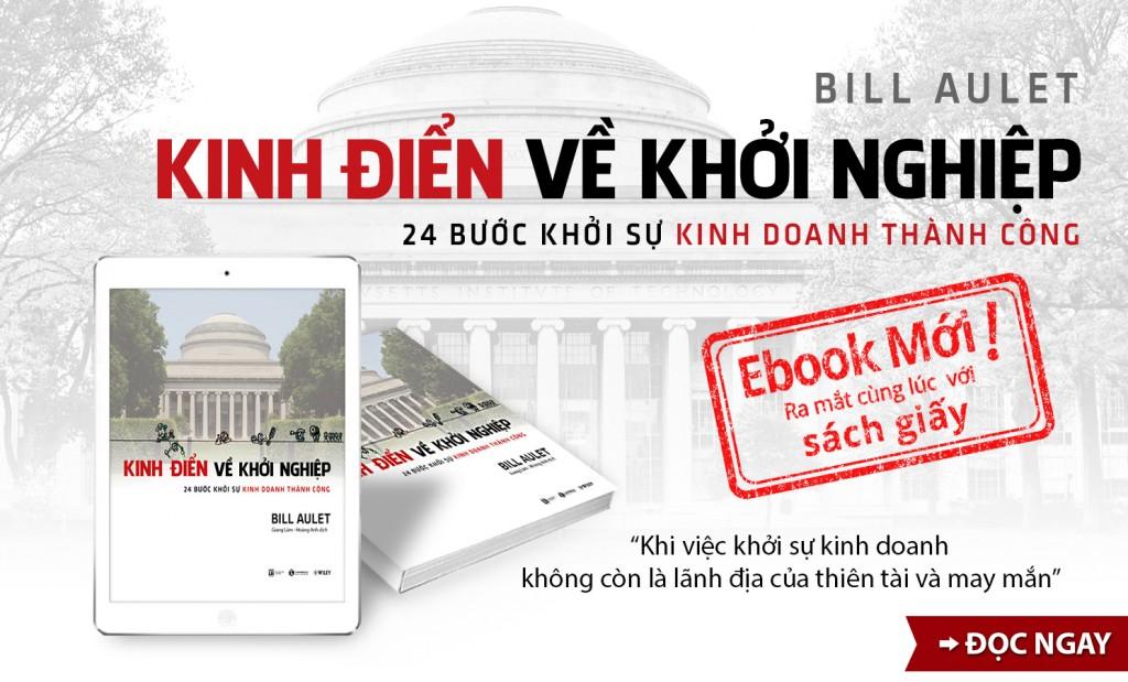 banner_kinh-dien-ve-khoi-nghiep