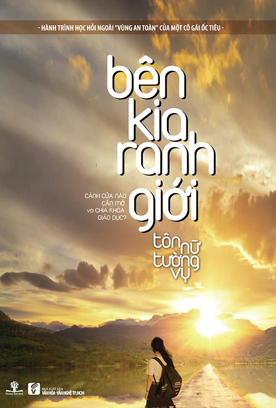 Ben_kia_ranh_gioi_Final-CS3-01