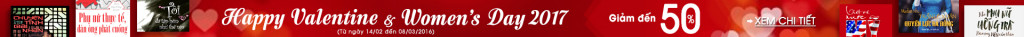 banner_top_valentine-woman-day