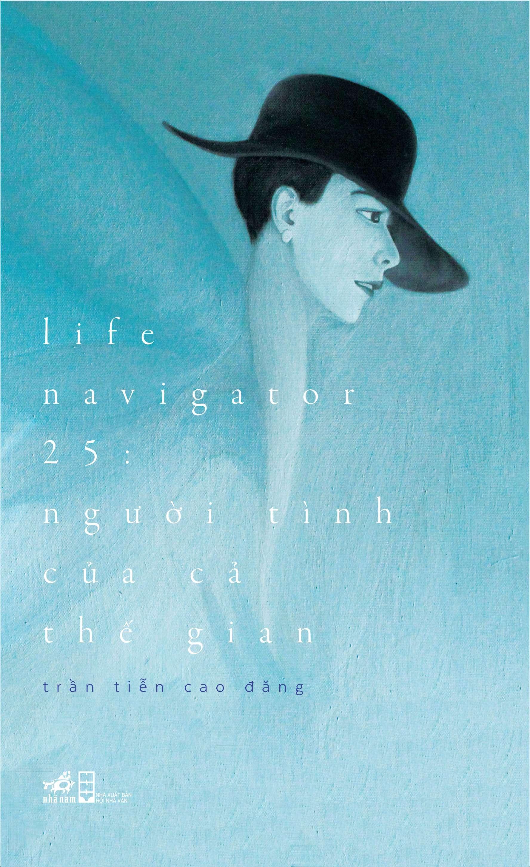life-navigator-25-nguoi-tinh-cua-ca-the-gian_51377_1
